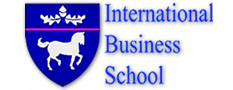 businessschool-logo